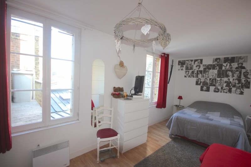 Vente appartement Villers sur mer 265000€ - Photo 9
