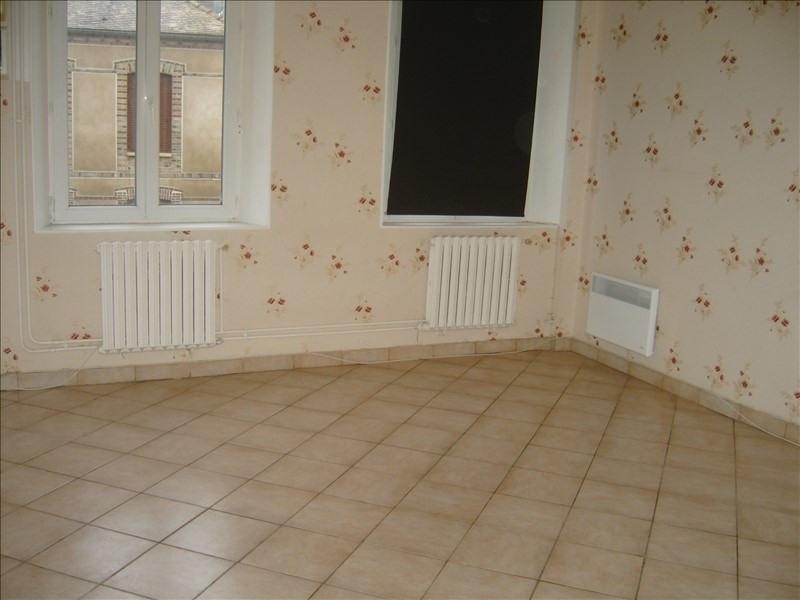 Sale building Courtenay 212500€ - Picture 6