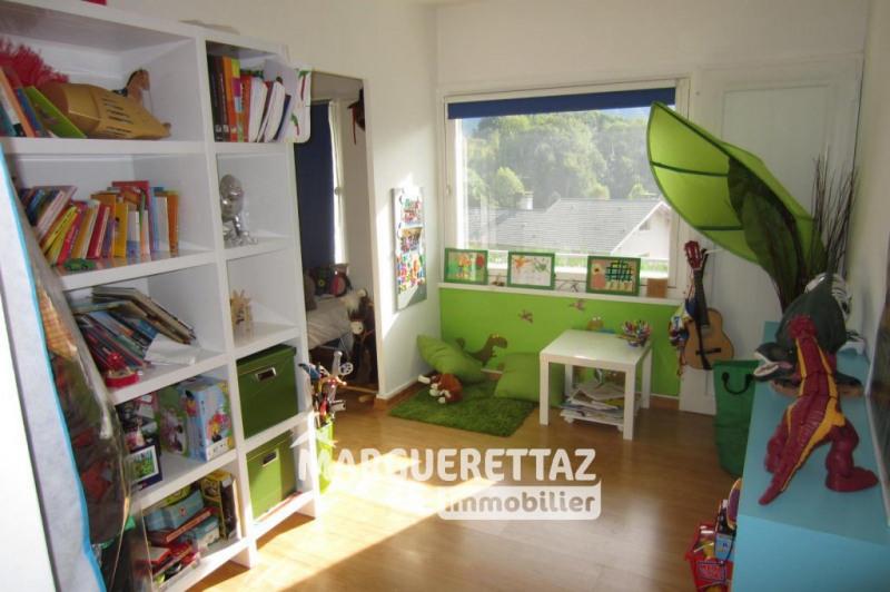 Vente maison / villa Ayse 530000€ - Photo 8