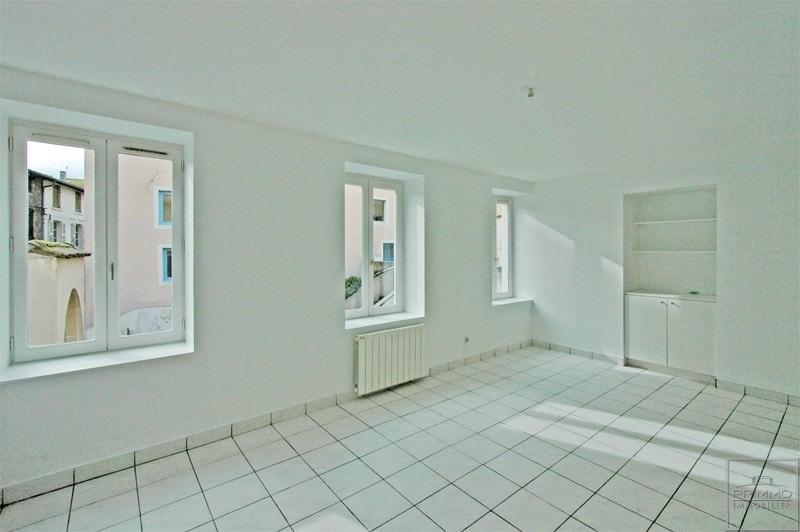 Sale apartment Condrieu 175000€ - Picture 8