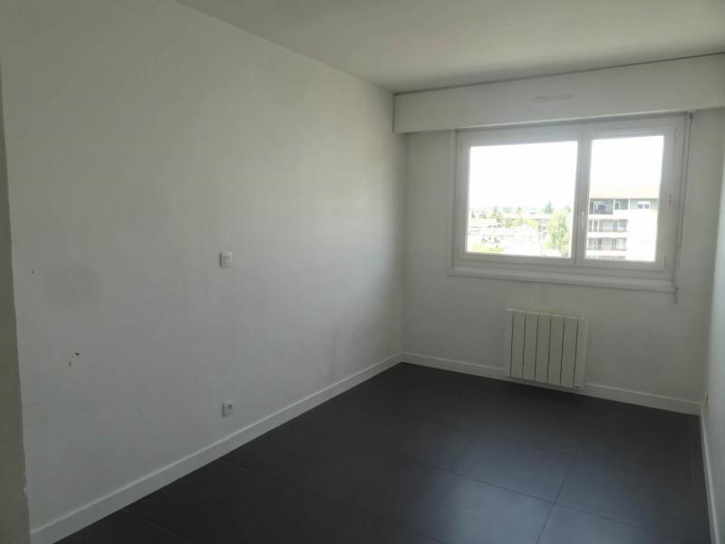 Venta  apartamento Annemasse 235000€ - Fotografía 5