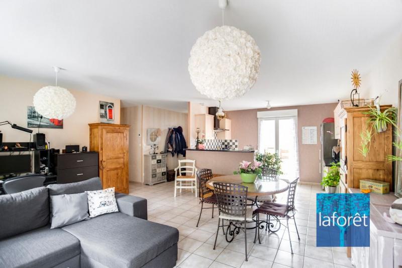 Vente maison / villa Belleville 188000€ - Photo 2