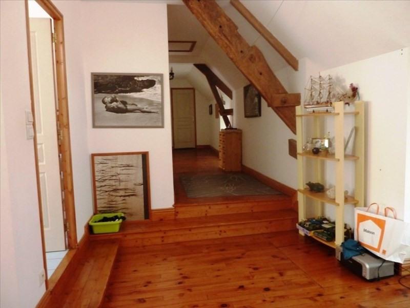 Vente maison / villa Melle 140400€ - Photo 9