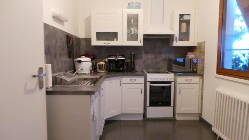 Sale house / villa Feytiat 155000€ - Picture 1
