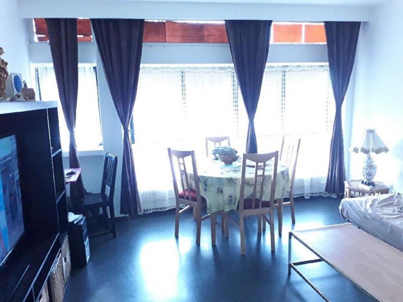 Sale apartment Marseille 3ème 61000€ - Picture 3
