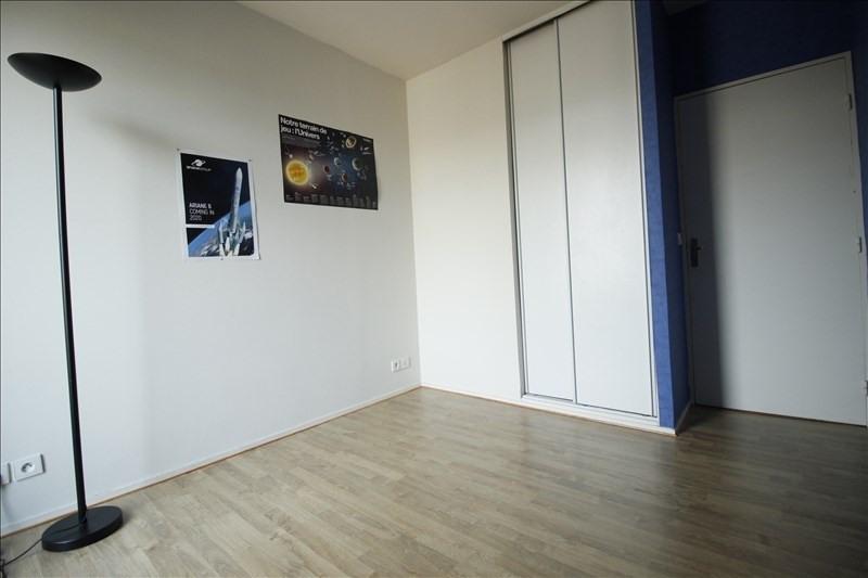 Sale apartment St germain en laye 209000€ - Picture 3