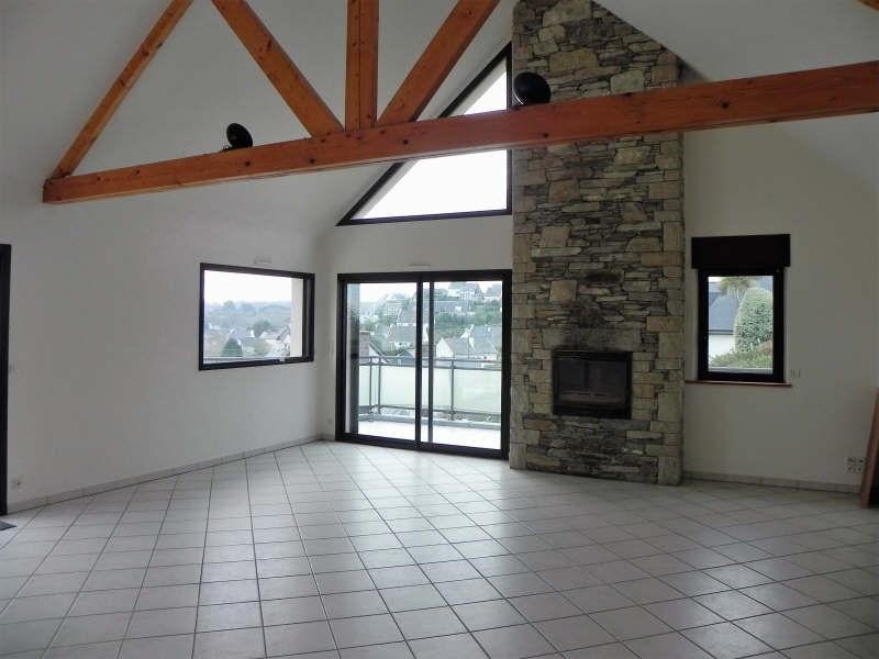 Sale house / villa Perros guirec 454520€ - Picture 3