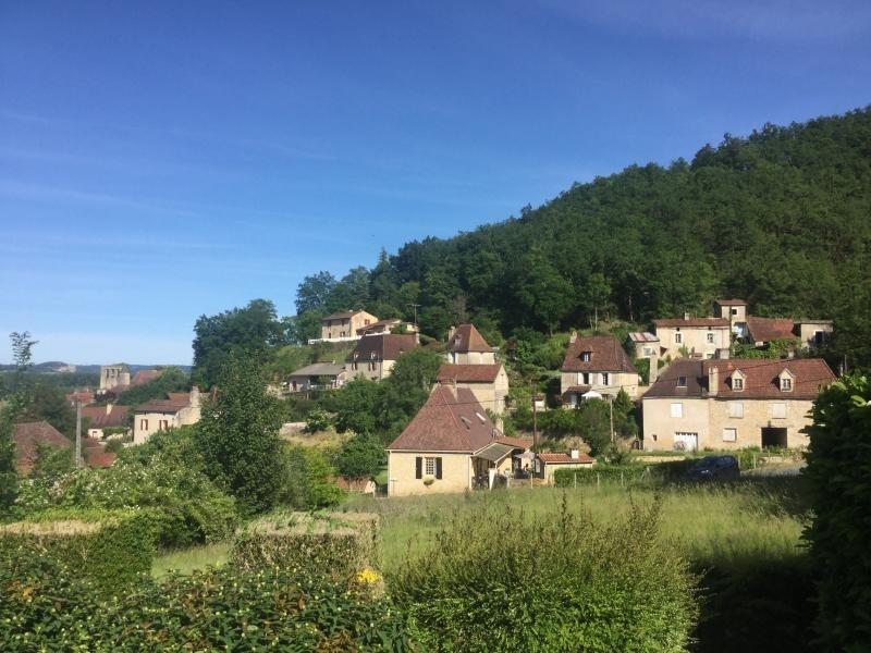 Vente maison / villa Allas les mines 240000€ - Photo 2