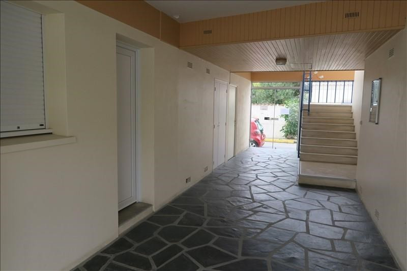 Sale apartment St georges de didonne 79900€ - Picture 4
