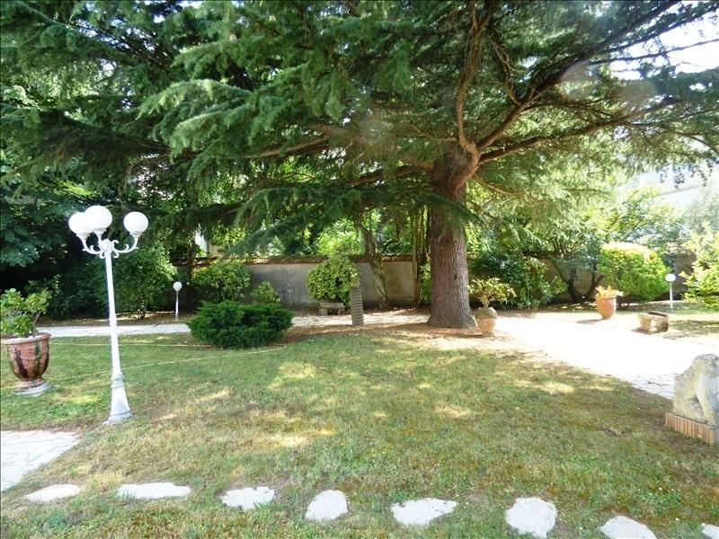 Deluxe sale house / villa Mazamet 490000€ - Picture 5