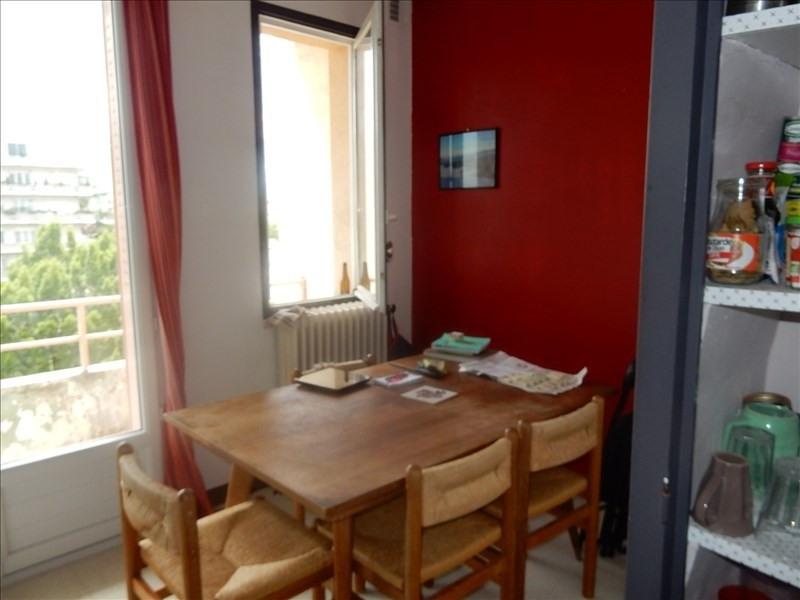 Vente appartement Grenoble 145000€ - Photo 3