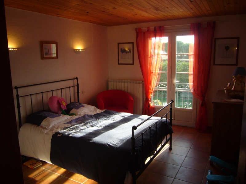 Deluxe sale house / villa Aigues mortes 670000€ - Picture 15
