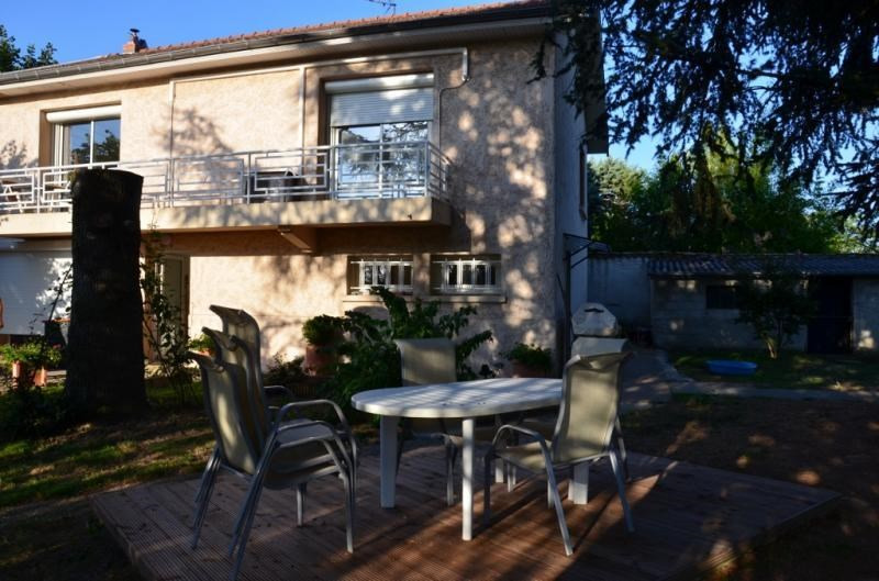 Vente maison / villa St priest 415000€ - Photo 9