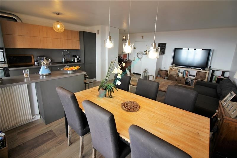 Vente appartement Grasse 262000€ - Photo 3