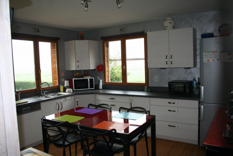 Vente maison / villa Renty 204750€ - Photo 2