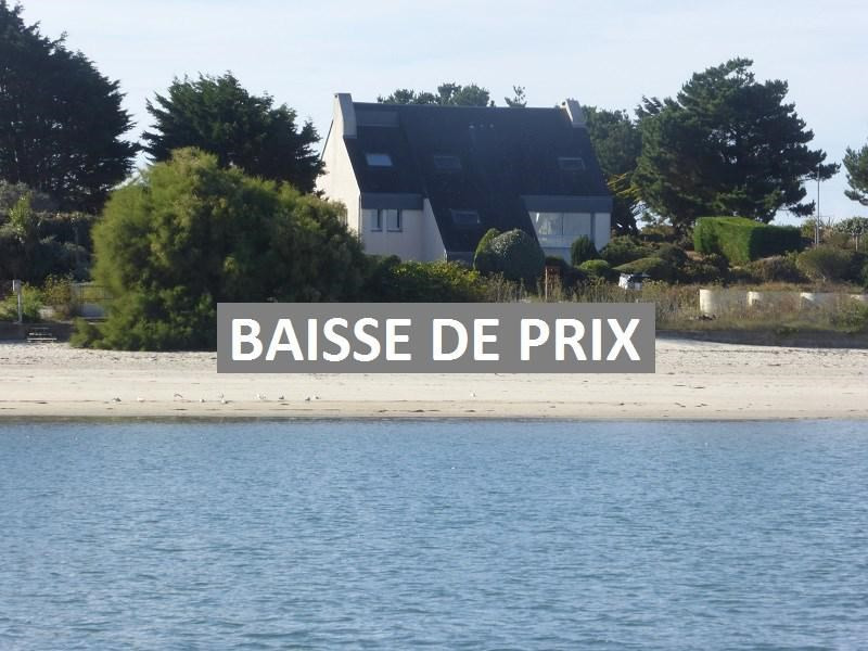 Vente de prestige maison / villa Carnac 1257600€ - Photo 1