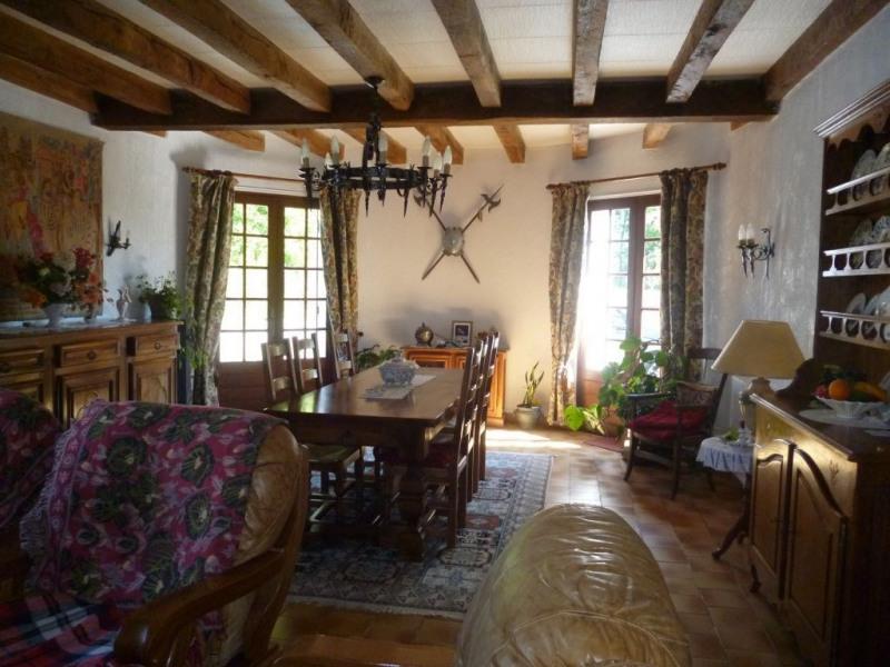 Vente maison / villa Atur 233200€ - Photo 3