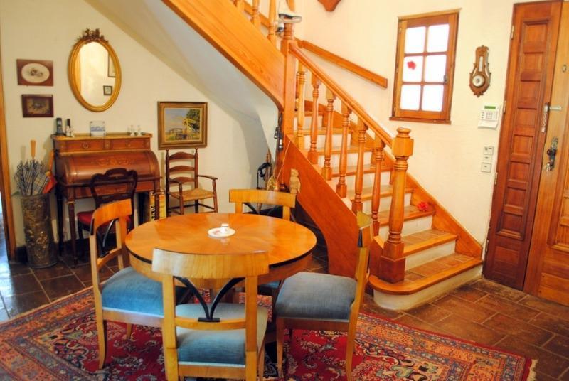 Deluxe sale house / villa Montauroux 849000€ - Picture 19