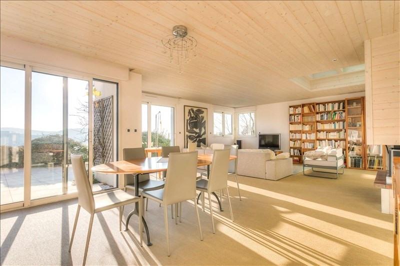 Vente de prestige appartement Besancon 655000€ - Photo 5