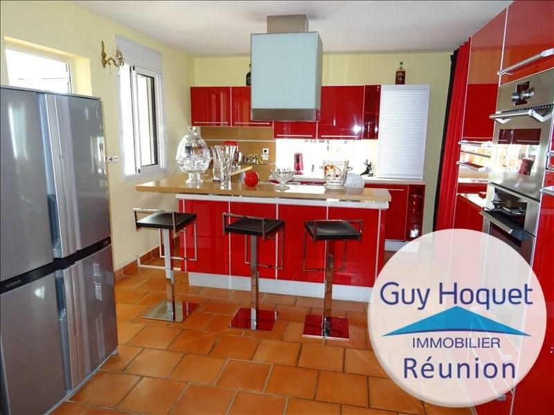 Vente de prestige maison / villa Le tampon 696800€ - Photo 6