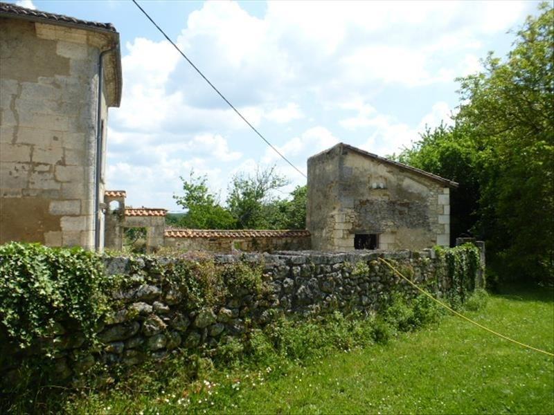 Vente de prestige maison / villa Perigueux 296800€ - Photo 9
