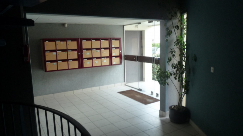 Life annuity apartment Rennes 75 000€ - Picture 2
