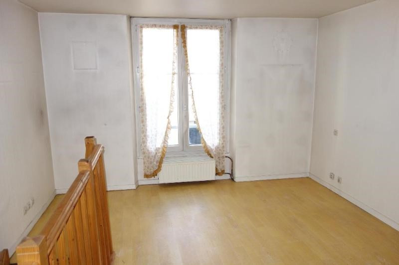 Sale apartment Lagny sur marne 149 000€ - Picture 4