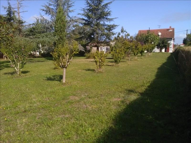 Sale house / villa Montauban 144750€ - Picture 2