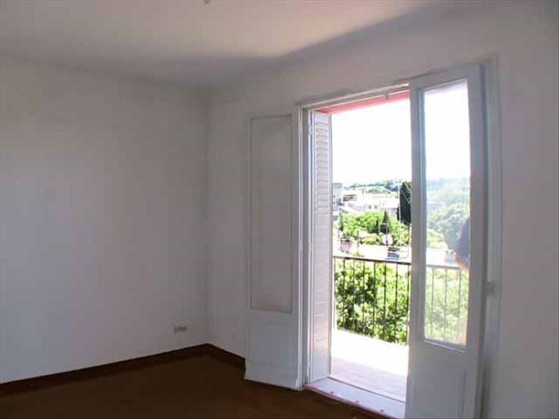 Vente maison / villa Carcassonne 80000€ - Photo 6