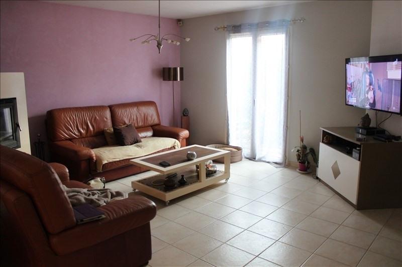 Vente maison / villa Langon 222700€ - Photo 4