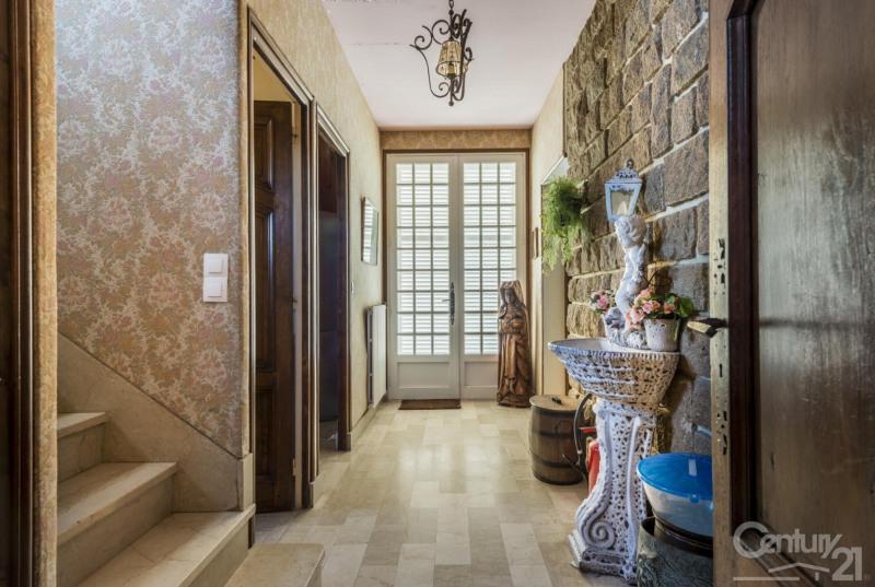Vente maison / villa Asnelles 399900€ - Photo 9