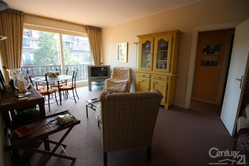 Vente appartement Deauville 250 000€ - Photo 3