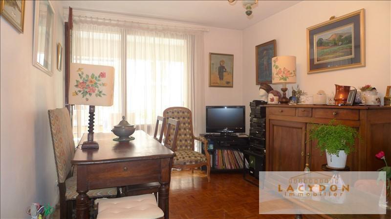 Vente appartement Marseille 4ème 135000€ - Photo 4
