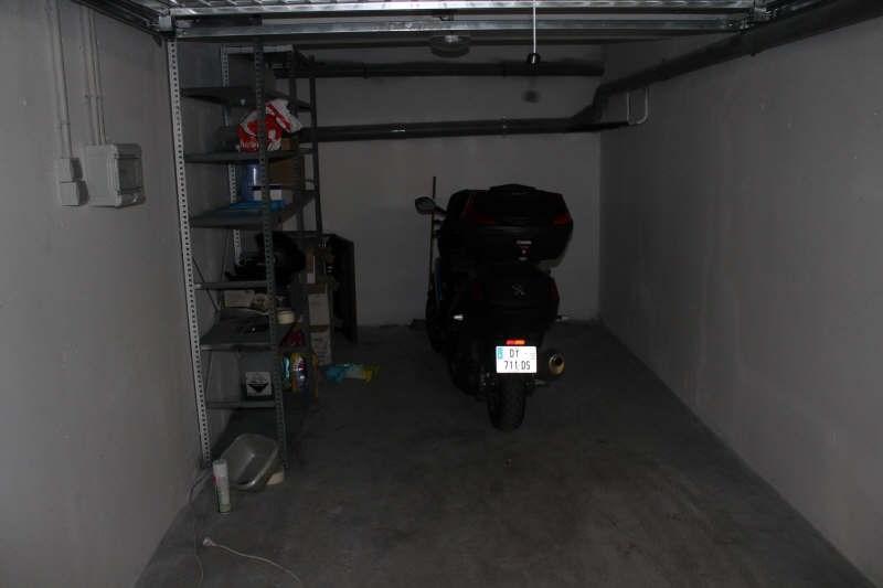 Sale apartment La garde 178000€ - Picture 8