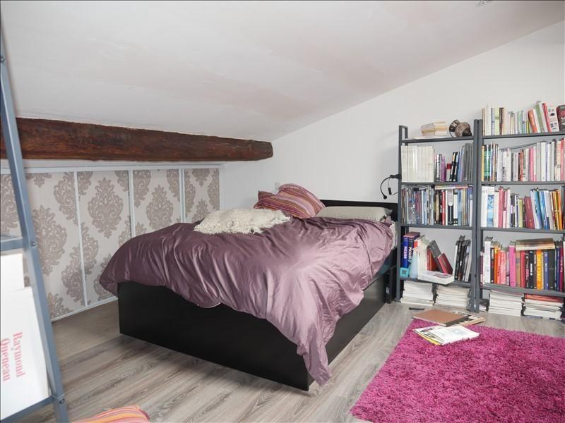 Vente appartement Montauban 131000€ - Photo 3