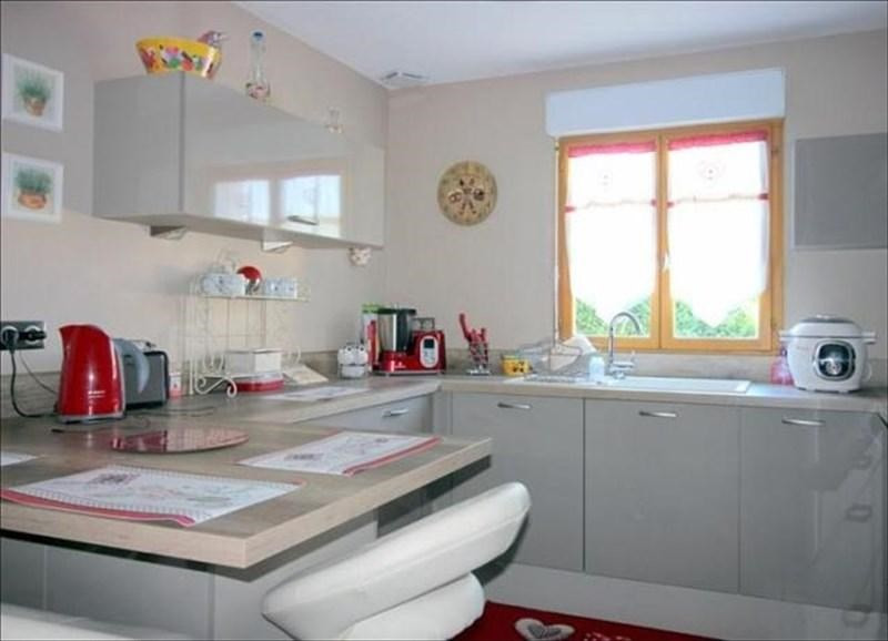 Vendita casa Caromb 349000€ - Fotografia 3