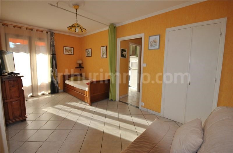 Vente appartement Frejus-plage 119 000€ - Photo 3