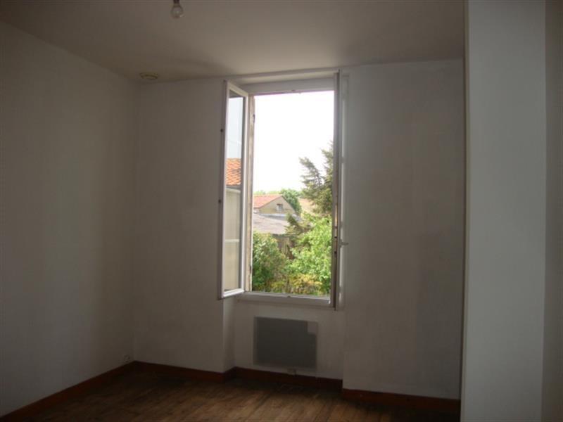 Vente maison / villa Brizambourg 164300€ - Photo 11