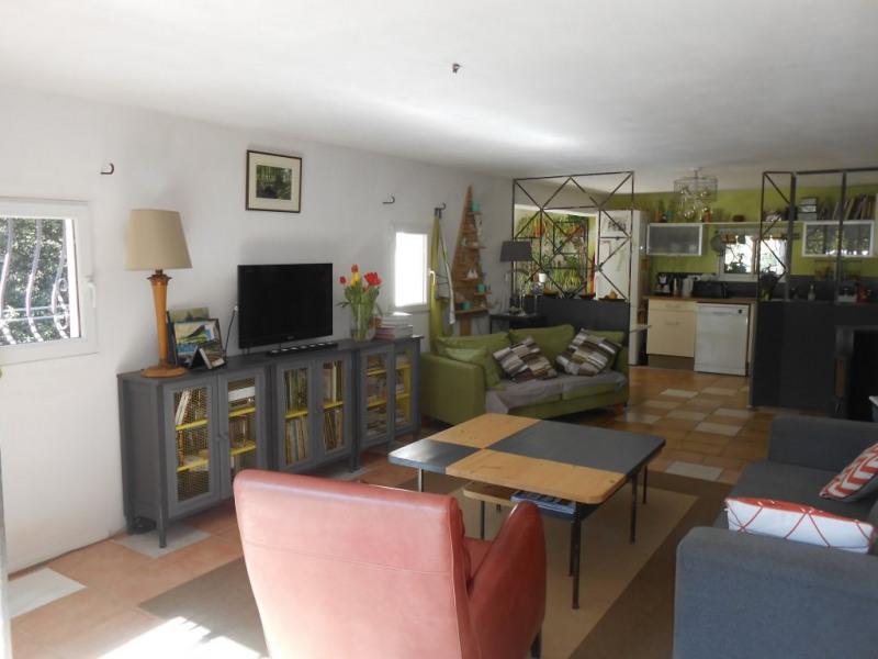 Vente maison / villa Lorgues 304000€ - Photo 3