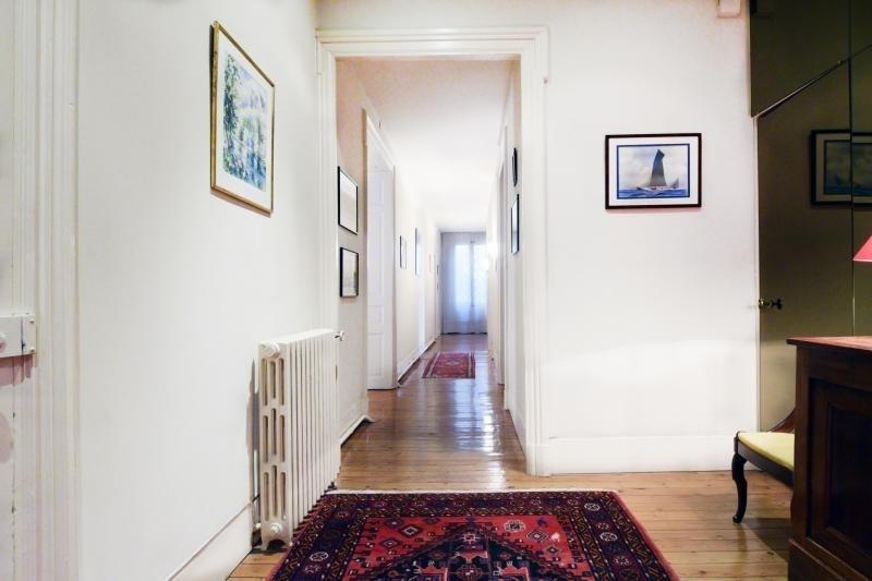 Vente de prestige appartement Toulouse 1248000€ - Photo 7
