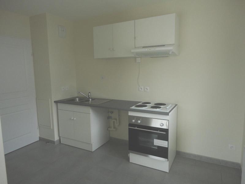 Location appartement Domene 855€ CC - Photo 4