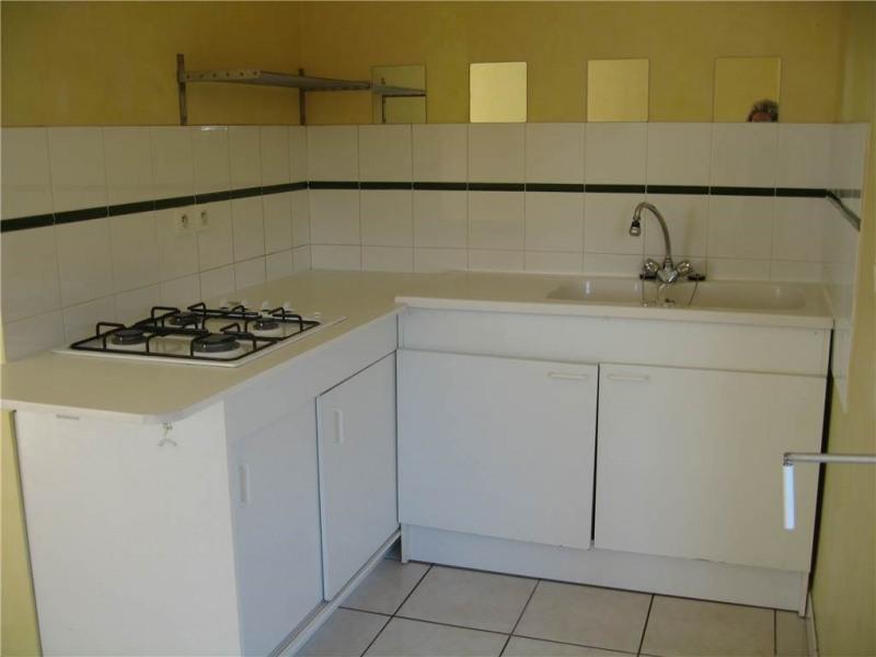 Rental house / villa Saint-loubes 650€ CC - Picture 8