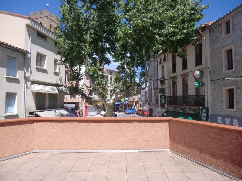 Sale building Argeles sur mer 599000€ - Picture 2