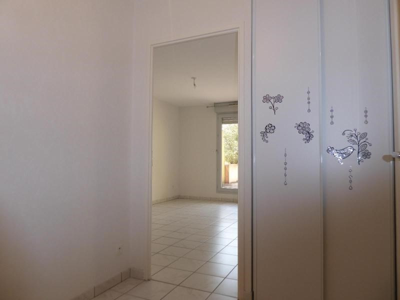 Location appartement Dijon 539€ CC - Photo 4