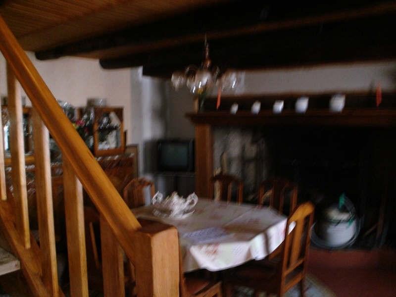 Vente maison / villa St chely d aubrac 120000€ - Photo 4