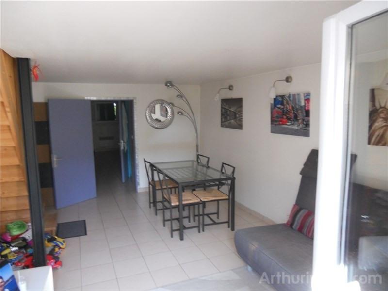 Sale house / villa Fontenay sous bois 365000€ - Picture 2