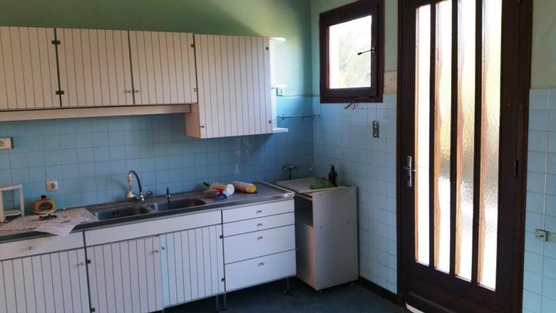 Sale house / villa Eccica-suarella 360000€ - Picture 11