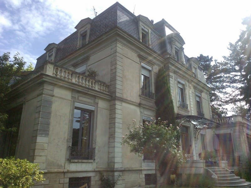 Vente appartement Vienne 258 000€ - Photo 2