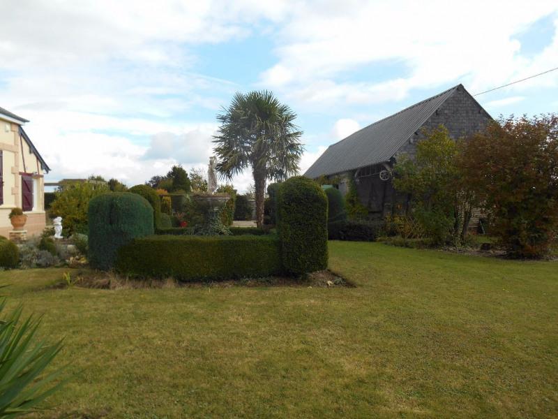 Sale house / villa Grandvilliers 209000€ - Picture 2