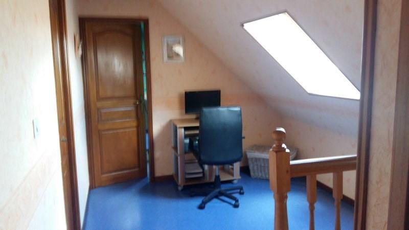 Vente maison / villa Longuenesse 236250€ - Photo 5